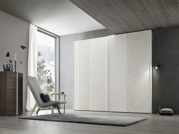 orme-armadio-anta-scorrevole-suite-1