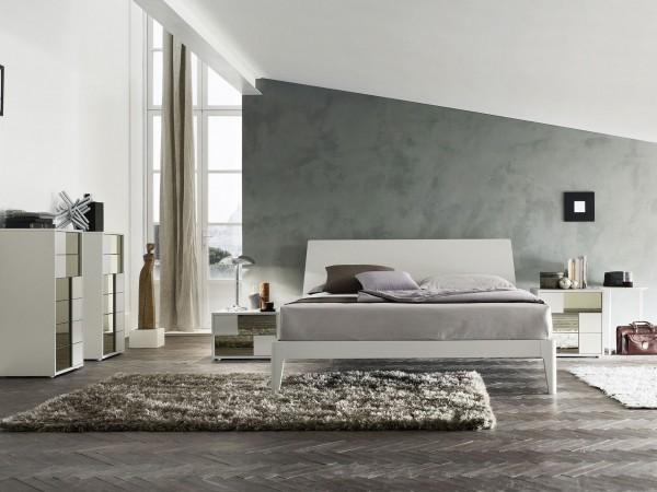 orme-arredamento-camera-letto-arche-1