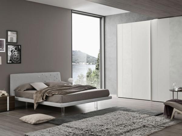 orme-arredamento-camera-letto-ariel-1