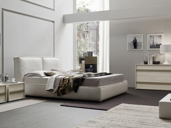 orme-arredamento-camera-letto-comodo-1