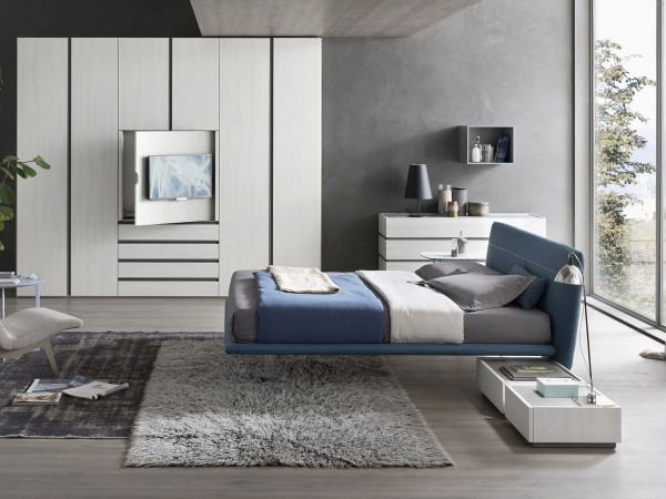 orme-arredamento-camera-letto-cupido-1