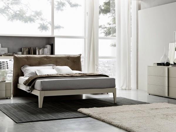 orme-arredamento-camera-letto-fiokko-1
