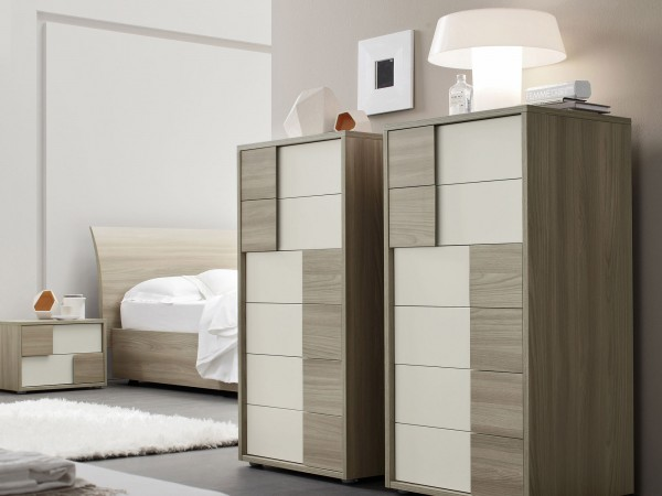 orme-arredamento-camera-letto-gruppo-tebe-2