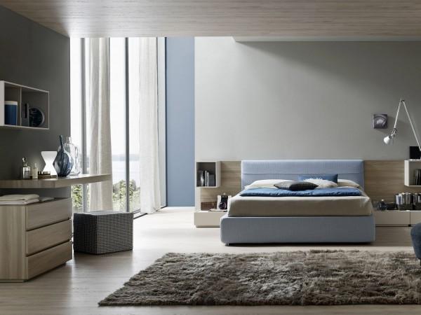 orme-arredamento-camera-letto-infinito-1