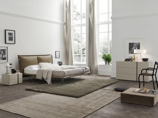 orme-arredamento-camera-letto-leda-imbottito-1