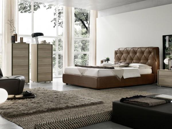 orme-arredamento-camera-letto-matisse-1