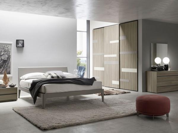 orme-arredamento-camera-letto-penelope-1