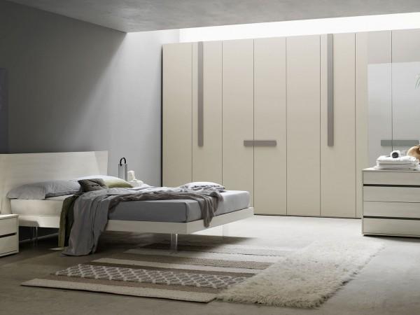 orme-arredamento-camera-letto-skadi-1