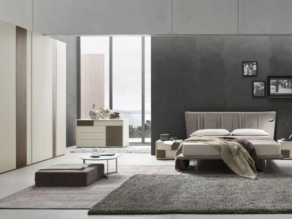 orme-arredamento-camera-letto-skadi-imbottito-1