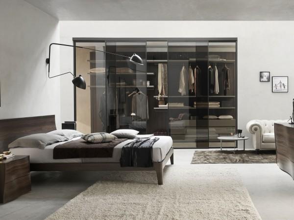 orme-arredamento-camera-letto-trend-1