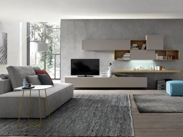 orme-arredamento-soggiorno-comp1-2-modulo