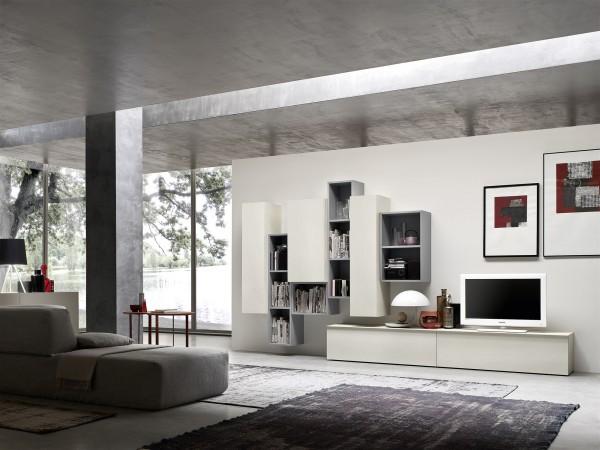 orme-arredamento-soggiorno-comp11-1-modulo