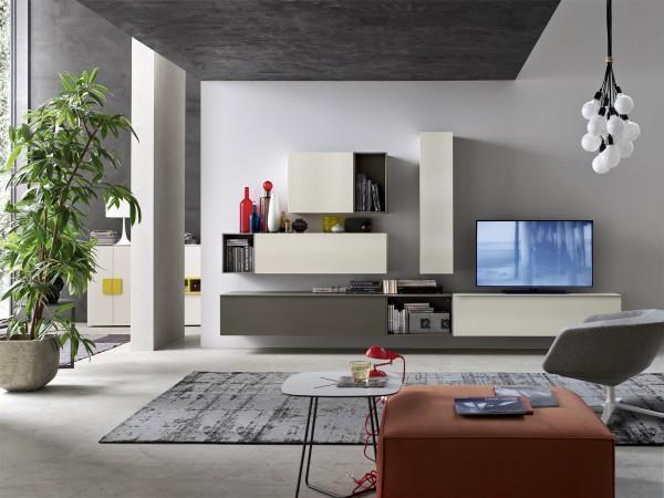 orme-arredamento-soggiorno-comp12-1-modulo