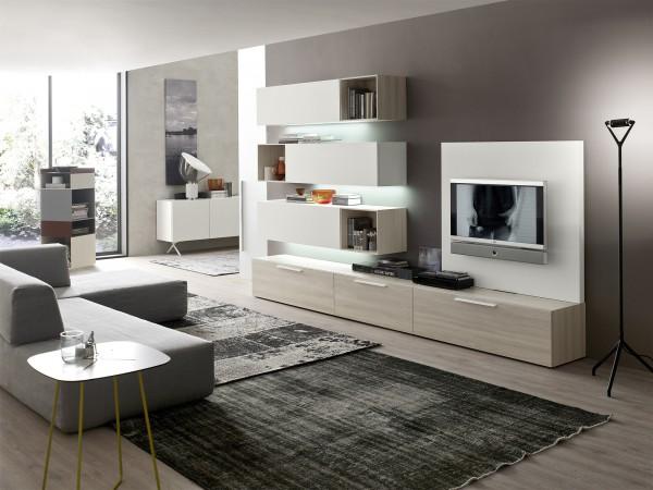 orme-arredamento-soggiorno-comp14-1-modulo