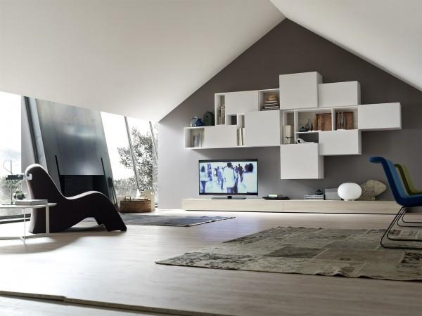 orme-arredamento-soggiorno-comp16-1-modulo