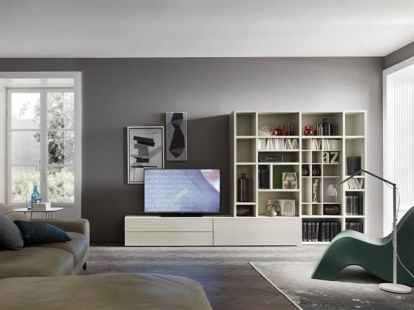 orme-arredamento-soggiorno-comp24-1-logico
