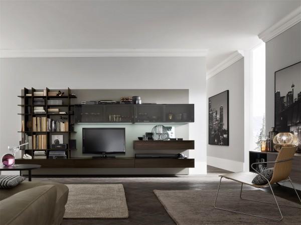 orme-arredamento-soggiorno-comp3-1-modulo