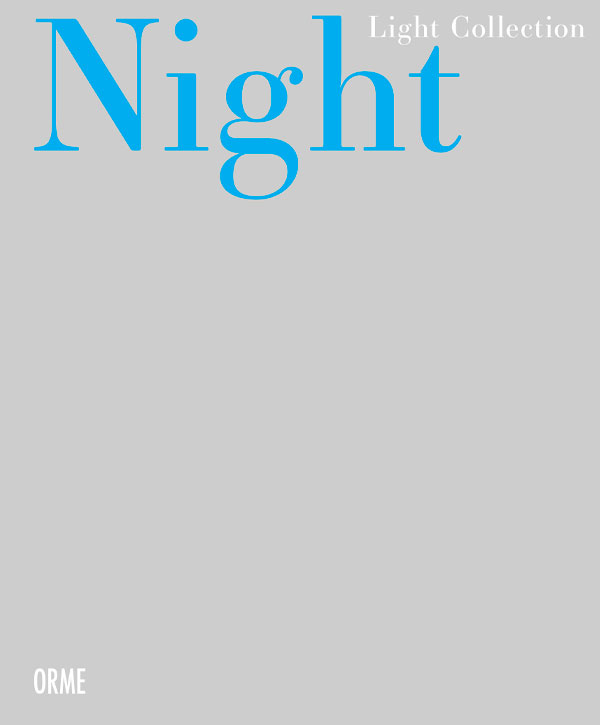 Night Light Collection Orme
